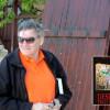 TRIBINA: Rezak Hukanovic & Muhidin Saric – pisac iz Kozarca