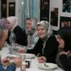 Iftari i termini u našoj džamiji u toku mjeseca Ramazana