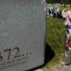 11.07.2013 iza Akšam namaza proučit će se Tevhid za šehide Srebrenice