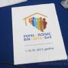 Popis stanovništva, domaćinstava i stanova u Bosni i Hercegovini 1-15 oktobra 2013