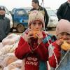 Pomoć za Siriju