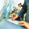 Pregled uplata novcanih sredstava za otplatu hipoteke 2013 g.