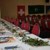Pozivnica na donatorsku  večeru Humanitarnog fonda Luzern