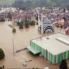 Apel za pomoć – Islamska Zajednica Bošnjaka u Švicarskoj