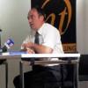 TRIBINA: Mr. Mustafa Prljača – večeras 09.05.2014 god. od 21.00 sat