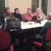 Udruženje žena Merdžan organizuje predavanje za žene