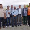 Tribina 02.01.2015 – Gost je hafiz dr. Dzemail Ibranovic, imam Sarene dzamije u Travniku