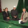 Tribina 18.01.2015, Dr. Dzemaludin Latic & Mr. Mustafa Prljaca
