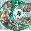 Izložba fotografija – Srebrenički put pakla 06.06.2015