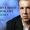 Prof. Sejfudin Tokic – Tribina 29.01.2016