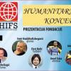 Humanitarni koncert fondacije HIFS u Sursee 19.03.2016