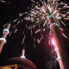 Nova 1438. hidžretska godina nastupa 1. oktobra