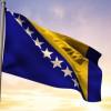Cestitamo Dan drzavnosti Bosne i Hercegovine