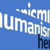 Zajednicka vecera humanitarnog fonda Luzern 19.11.2016