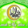 U BiH 70 kompanija i 4.458 proizvoda halal certificirano
