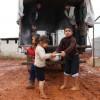 Pozivnica na Donatorsku večeru Humanitarnog fonda
