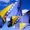 Sretan Dan nezavisnosti BiH !