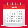 Znacajni datumi – Kratka objasnjenja za 2017. godinu