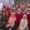 Hatma-dova za polaznike Skole Kur`ana u dzematu Luzern