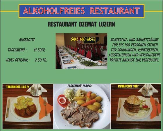 restourant1