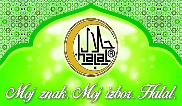 halal_ba